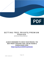 premiumproxyguide_1.0_LL