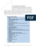 MIC metodologia de investigacao cientifica  Guaza