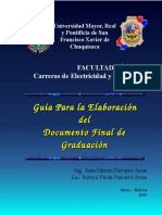 Guia_Elab_Doc_Final_Grado