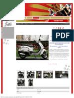 5e6a567c5ece9.pdf