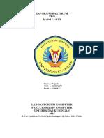 LAPORAN PRAKTIKUM PBO_2015091075_NUGRAHA_SIC2105.docx