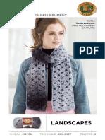 L50092_LD_Leaflet_092515_LR