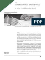 2882-Texto del artículo-6015-2-10-20170531.pdf
