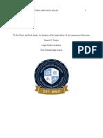 copy of copy of samuel casper - the final paper    - 2788608