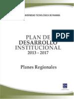 PLANES_REGIONALES