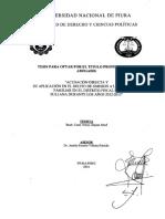 tesis acerca de la acusacion directa.pdf