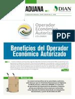Boletín_Operación_Aduanera
