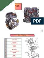 02 Constitution du moteur