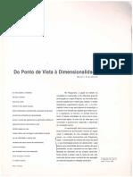 GROSSMANN_do_ponto_de_vista_da_dimensionalidade.pdf