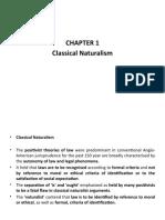 348898131-Classical-Naturalism.pptx