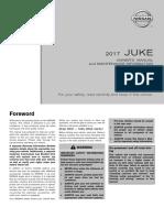 2017-JUKE-owner-manual.pdf