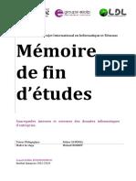 memoirefinetudes-140922062403-phpapp01.pdf