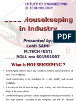 Housekeeping PPT.ppt