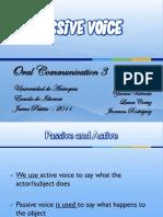 passivevoicepresentation-110820204341-phpapp02.pdf