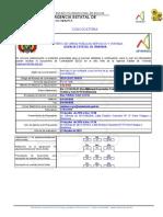 CON-3003_CONVOCATORIA__PVC_SUCRE_F(L).docx