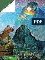 PDF the Awakening of the Puma Web Baja