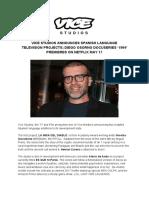 Vice-Studios-__-Development-Announce