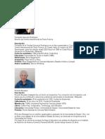 Biografia de cientificos de Guatemala