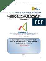 ARCH-3003_ARCH-2288_DCD_PVC_EL_SUCRE_F_(L).docx