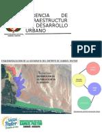 GERENCIA DE INFRAESTRUCTURA Y DESARROLLO URBANO.pptx
