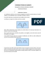 327687851-Rectificadores-Electricos.docx