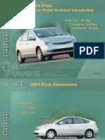 2004Prius
