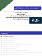 PrimerSumarioDinamicaCuerpoRigido.pdf