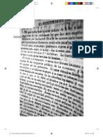 garcía_contreras___martínez_2016_diccionario_constitucional_chileno_-_Índice_y_prólogo