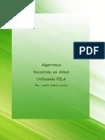 Algoritmo Recorridos Arbol.pdf