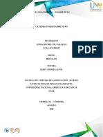 Cátedra Unadista - 80017A_474 Actividad 1