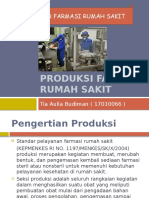 PPT PRODUKSI FARMASI RS.pptx