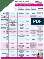 ESQUEMA DE VACUNACIÓN.pdf
