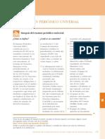 Chapter_7_sp.pdf