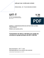 T-REC-V.35-198410-W!!PDF-S