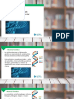 ppt-clase-n-6-material-genetico-2016
