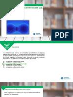635a959ca796752cfbe340e20161907f_ppt-clase-n-9-mecanismos-de-reproduccion-celular-ii-2019.pdf