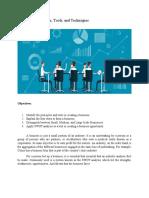 PRINCIPLES__TOOLS__ND_TECHNIUES_(1).pdf