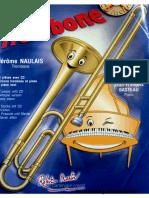 Cool-Trombone