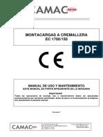 Manual Montacargas EC 1700-150 (1) (1).pdf