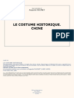 racinet_costume
