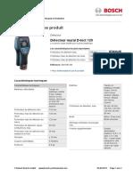 detecteur-mural-d-tect-120-sheet.pdf