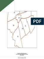 planCadastralSimple-2020-03-12T173507