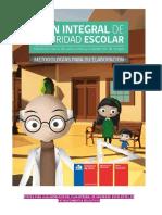 Plan Integral de Seguridad  Escolar pise.docx