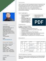 cv new.pdf