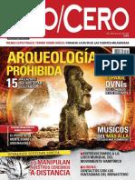 Año Cero 02-19 MEGA APORTES ESTRELLA