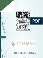dermatologia kira 2.pptx
