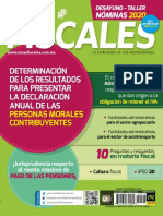 NOTAS F 292 MAR 20.pdf