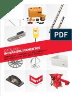 InovarEquipamentos_Catalogo.pdf