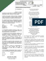 Interpretação literatura 2ª série.doc