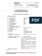 SÍLABO EXPRESIÓN GRÁFICA 2020-I.docx